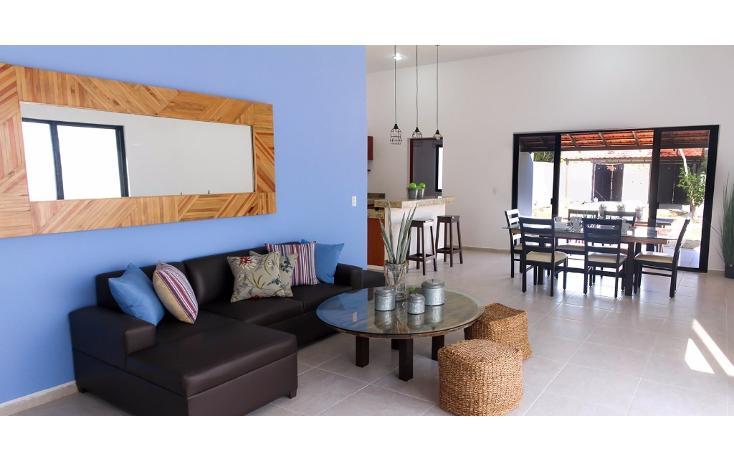 Foto de casa en venta en  , chicxulub, chicxulub pueblo, yucatán, 1926583 No. 03
