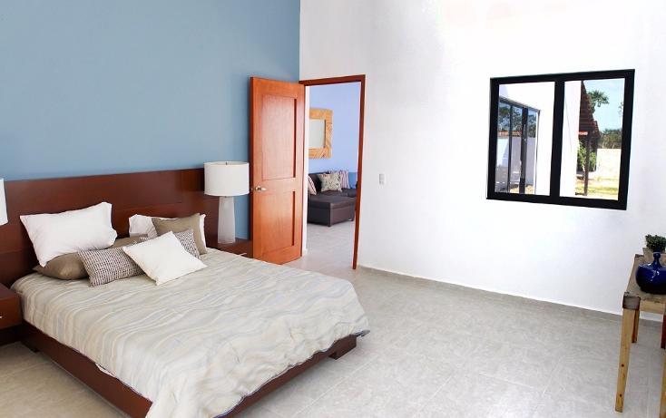 Foto de casa en venta en  , chicxulub, chicxulub pueblo, yucatán, 1926583 No. 06