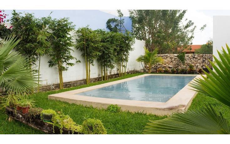 Foto de casa en venta en  , chicxulub, chicxulub pueblo, yucatán, 1926585 No. 07