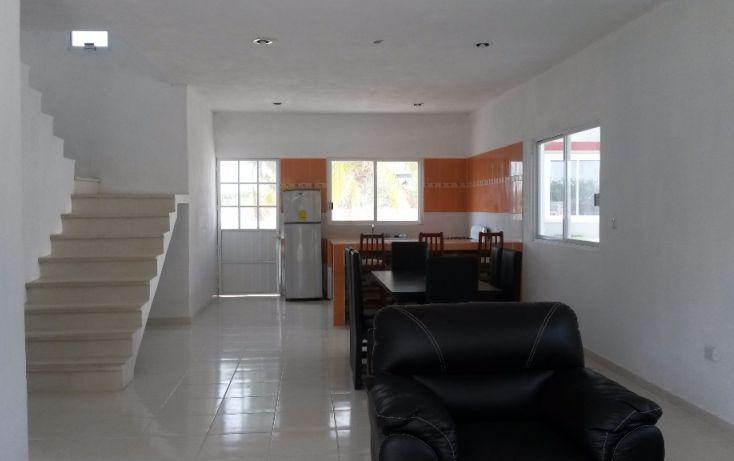 Foto de casa en venta en, chicxulub, chicxulub pueblo, yucatán, 1928810 no 03