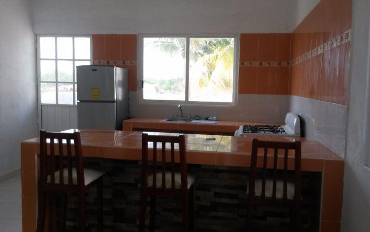 Foto de casa en venta en, chicxulub, chicxulub pueblo, yucatán, 1928810 no 04