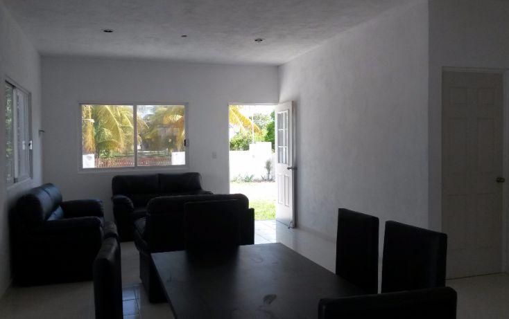 Foto de casa en venta en, chicxulub, chicxulub pueblo, yucatán, 1928810 no 05