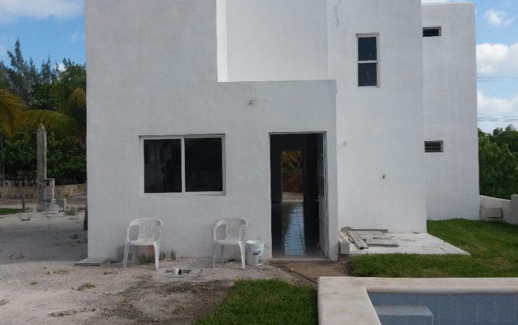 Foto de casa en venta en, chicxulub, chicxulub pueblo, yucatán, 1928810 no 07