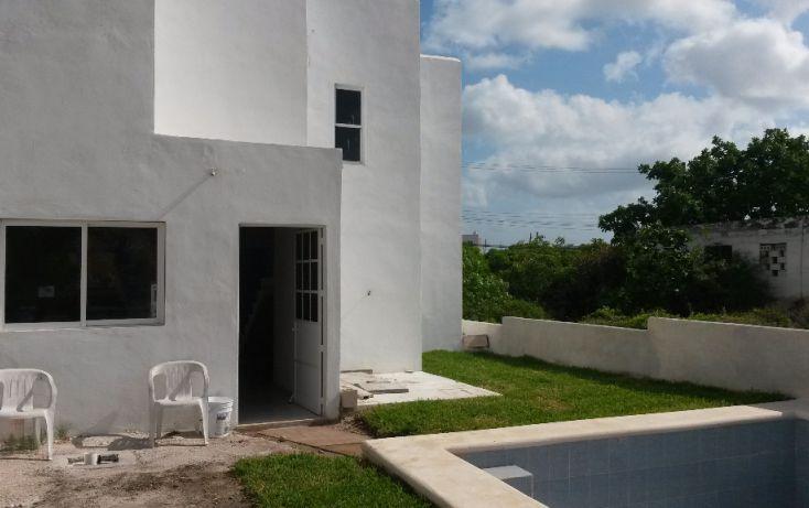 Foto de casa en venta en, chicxulub, chicxulub pueblo, yucatán, 1928810 no 08