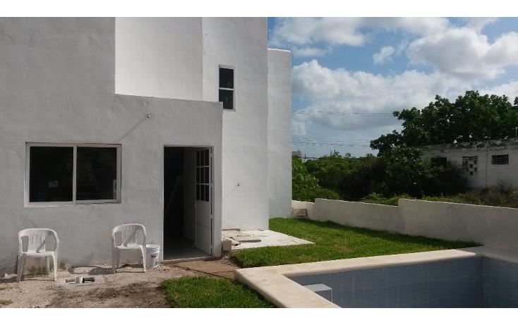 Foto de casa en venta en  , chicxulub, chicxulub pueblo, yucatán, 1928810 No. 08