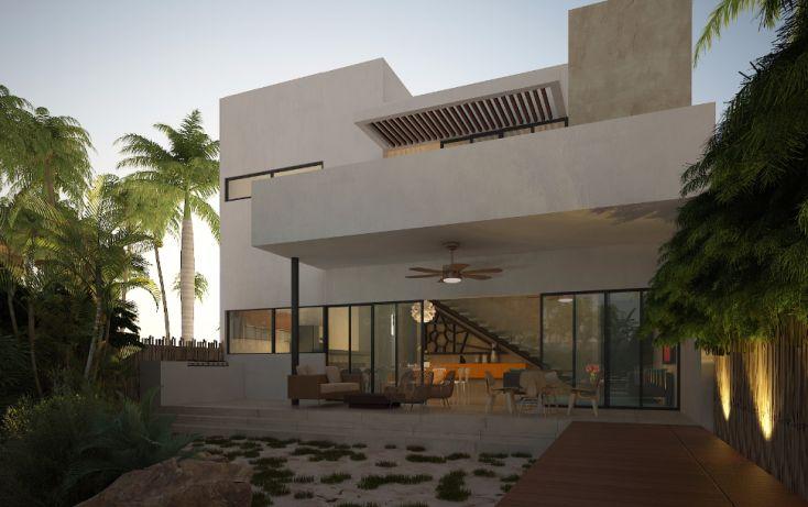 Foto de casa en venta en, chicxulub, chicxulub pueblo, yucatán, 1934386 no 06