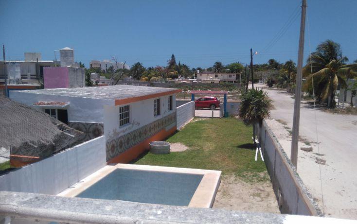 Foto de departamento en venta en, chicxulub, chicxulub pueblo, yucatán, 2003892 no 05