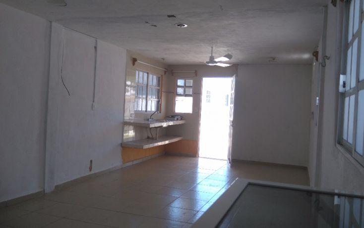 Foto de departamento en venta en, chicxulub, chicxulub pueblo, yucatán, 2003892 no 08