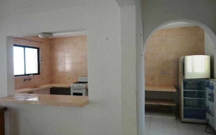 Foto de casa en venta en  , chicxulub, chicxulub pueblo, yucatán, 593177 No. 03