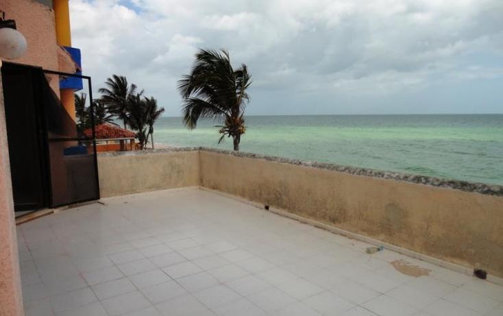 Foto de casa en venta en  , chicxulub, chicxulub pueblo, yucatán, 593177 No. 04