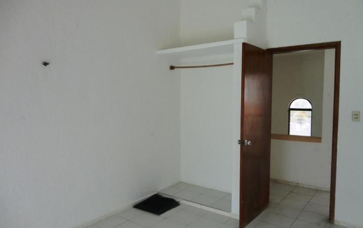 Foto de casa en venta en  , chicxulub, chicxulub pueblo, yucatán, 593177 No. 06