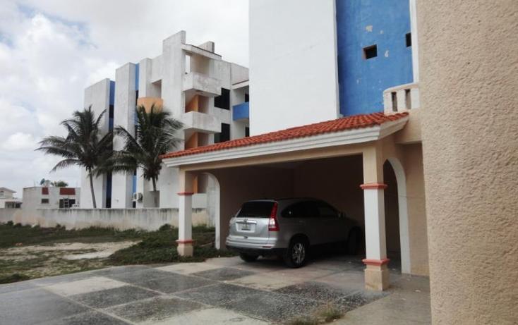 Foto de casa en venta en  , chicxulub, chicxulub pueblo, yucatán, 593177 No. 08