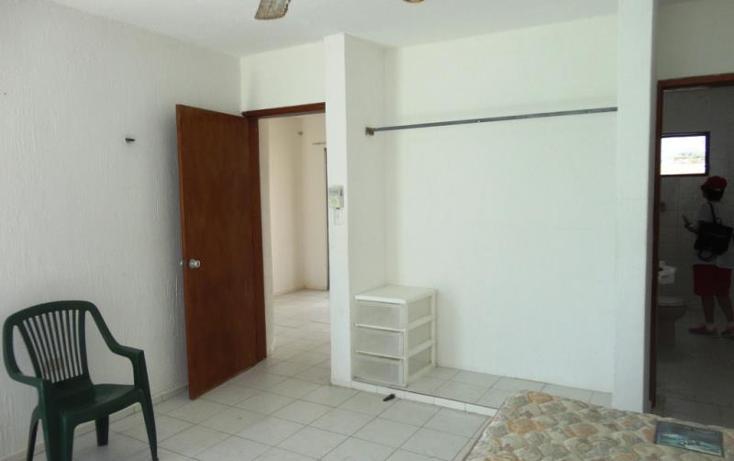 Foto de casa en venta en  , chicxulub, chicxulub pueblo, yucatán, 593177 No. 09
