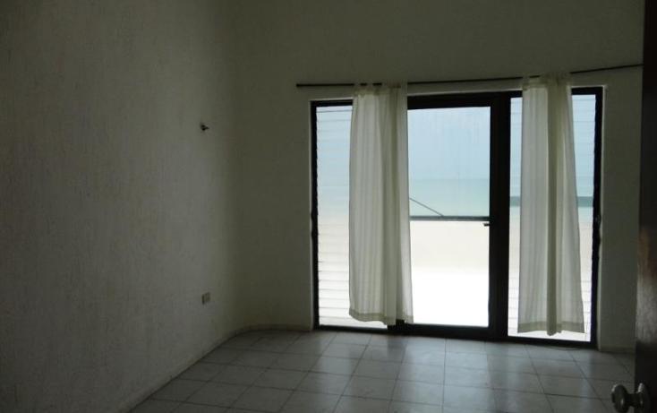 Foto de casa en venta en  , chicxulub, chicxulub pueblo, yucatán, 593177 No. 12