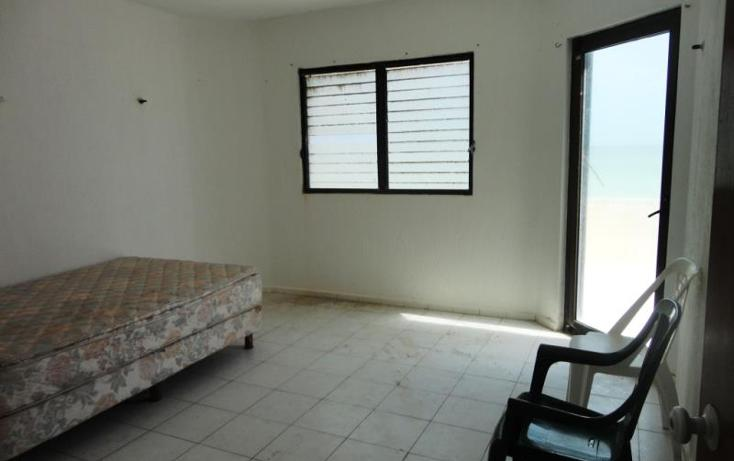 Foto de casa en venta en  , chicxulub, chicxulub pueblo, yucatán, 593177 No. 13