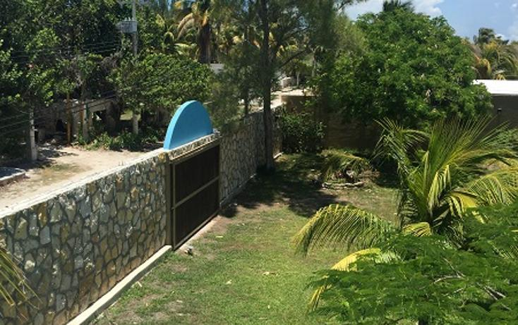 Foto de casa en venta en chicxulub puerto 0, chicxulub puerto, progreso, yucatán, 2650417 No. 01