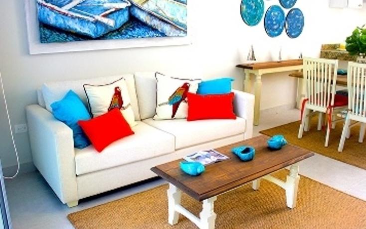 Foto de departamento en venta en  , chicxulub puerto, progreso, yucatán, 1054765 No. 02