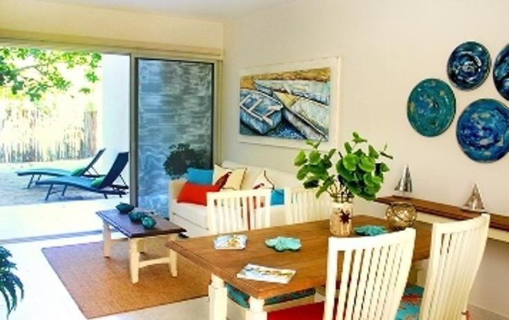 Foto de departamento en venta en  , chicxulub puerto, progreso, yucatán, 1054765 No. 03