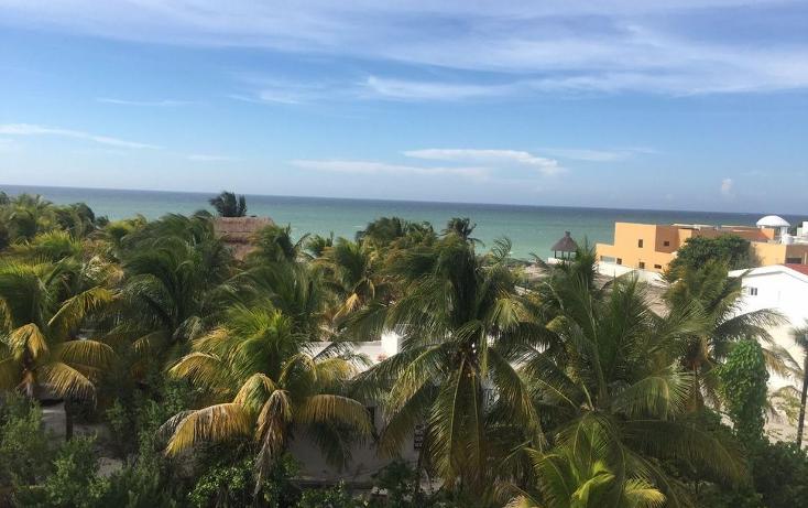 Foto de departamento en venta en  , chicxulub puerto, progreso, yucatán, 1054765 No. 10
