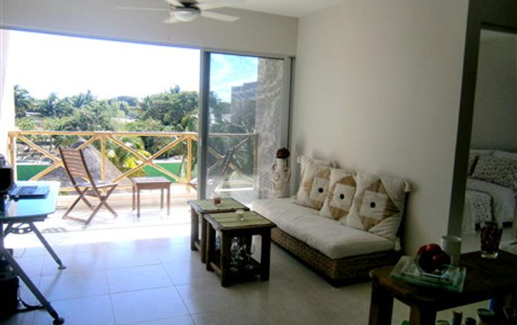Foto de departamento en venta en  , chicxulub puerto, progreso, yucat?n, 1058117 No. 03