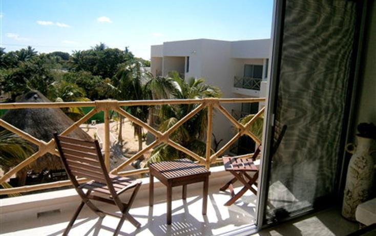 Foto de departamento en venta en  , chicxulub puerto, progreso, yucat?n, 1058117 No. 07