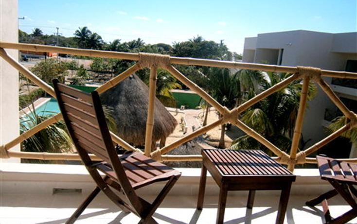 Foto de departamento en venta en  , chicxulub puerto, progreso, yucat?n, 1058117 No. 09