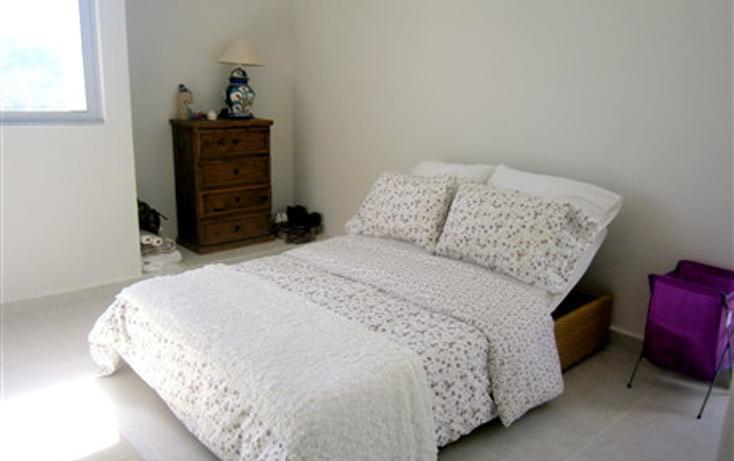 Foto de departamento en venta en  , chicxulub puerto, progreso, yucat?n, 1058117 No. 10