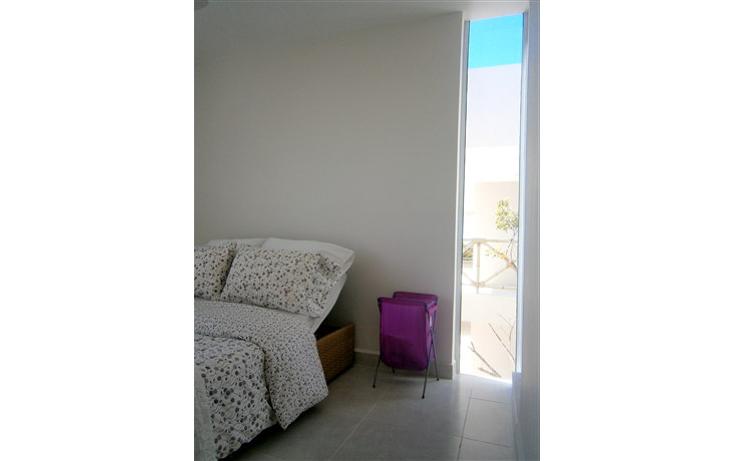 Foto de departamento en venta en  , chicxulub puerto, progreso, yucat?n, 1058117 No. 13