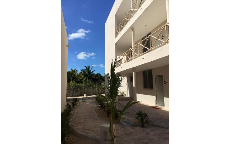 Foto de departamento en venta en  , chicxulub puerto, progreso, yucat?n, 1058117 No. 23