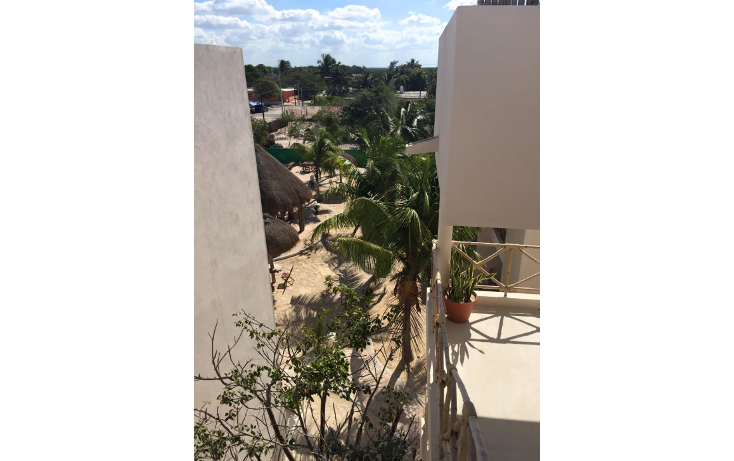 Foto de departamento en venta en  , chicxulub puerto, progreso, yucat?n, 1058117 No. 26