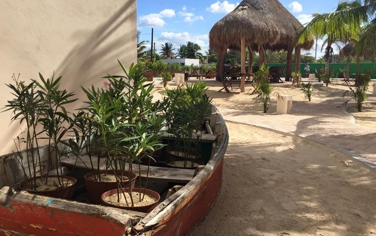 Foto de departamento en venta en  , chicxulub puerto, progreso, yucat?n, 1058117 No. 27