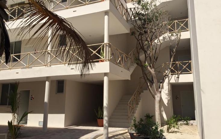 Foto de departamento en venta en  , chicxulub puerto, progreso, yucat?n, 1058117 No. 29