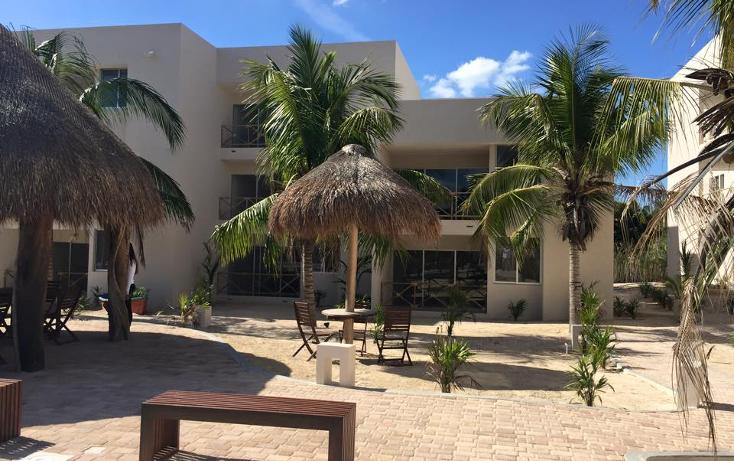 Foto de departamento en venta en  , chicxulub puerto, progreso, yucat?n, 1058117 No. 30