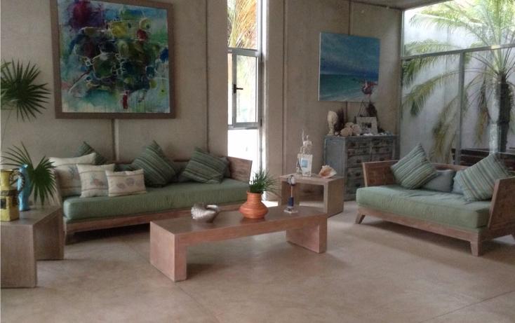 Foto de casa en renta en  , chicxulub puerto, progreso, yucatán, 1062581 No. 01