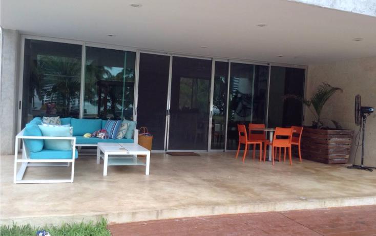 Foto de casa en renta en  , chicxulub puerto, progreso, yucatán, 1062581 No. 04