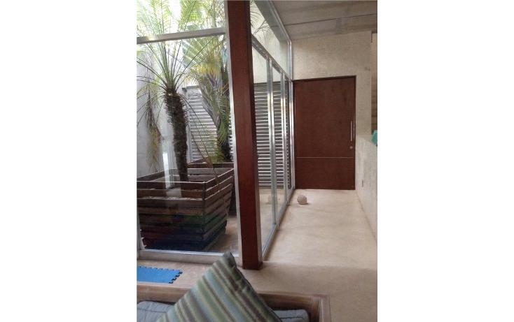 Foto de casa en renta en  , chicxulub puerto, progreso, yucatán, 1062581 No. 07