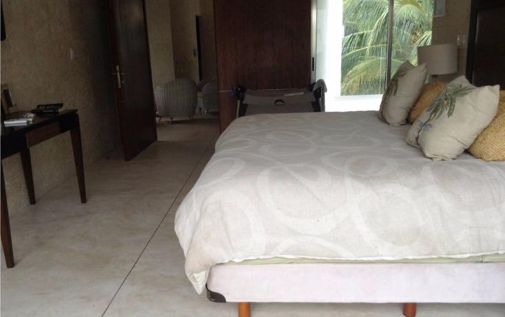 Foto de casa en renta en  , chicxulub puerto, progreso, yucatán, 1062581 No. 09