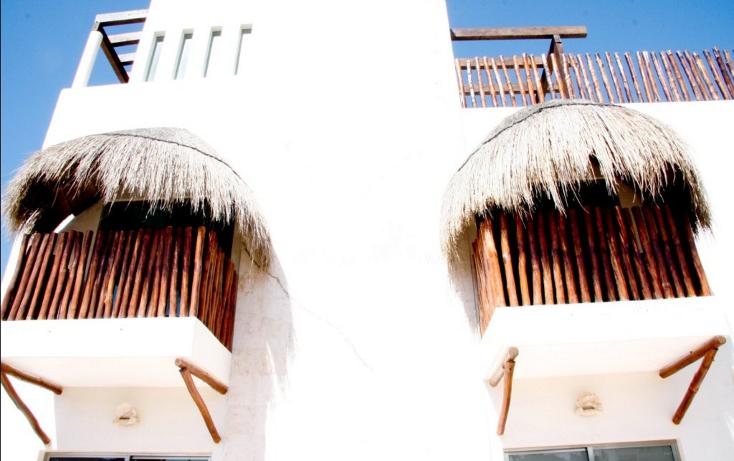 Foto de casa en renta en  , chicxulub puerto, progreso, yucatán, 1065283 No. 02
