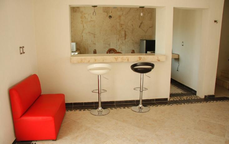 Foto de casa en renta en  , chicxulub puerto, progreso, yucatán, 1065283 No. 04