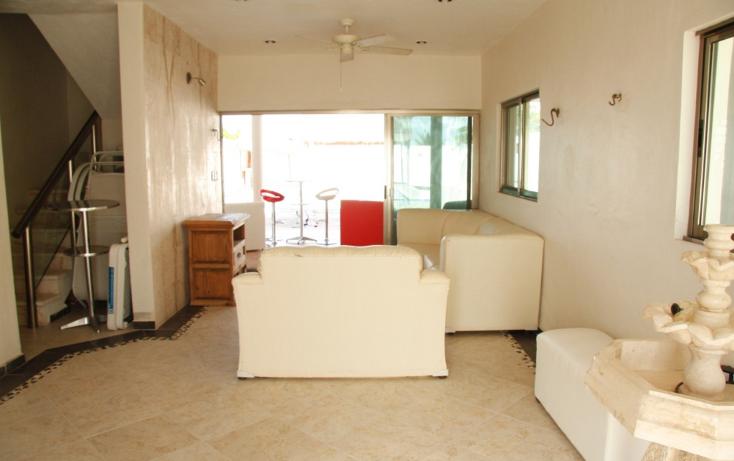 Foto de casa en renta en  , chicxulub puerto, progreso, yucatán, 1065283 No. 07