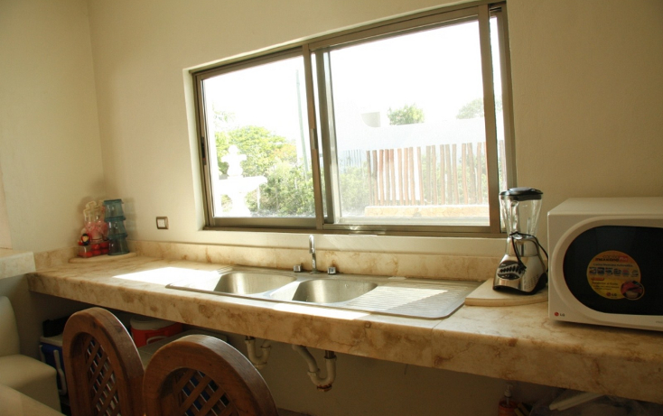 Foto de casa en renta en  , chicxulub puerto, progreso, yucatán, 1065283 No. 08