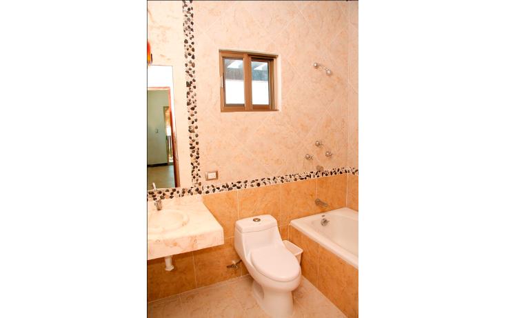 Foto de casa en renta en  , chicxulub puerto, progreso, yucatán, 1065283 No. 12