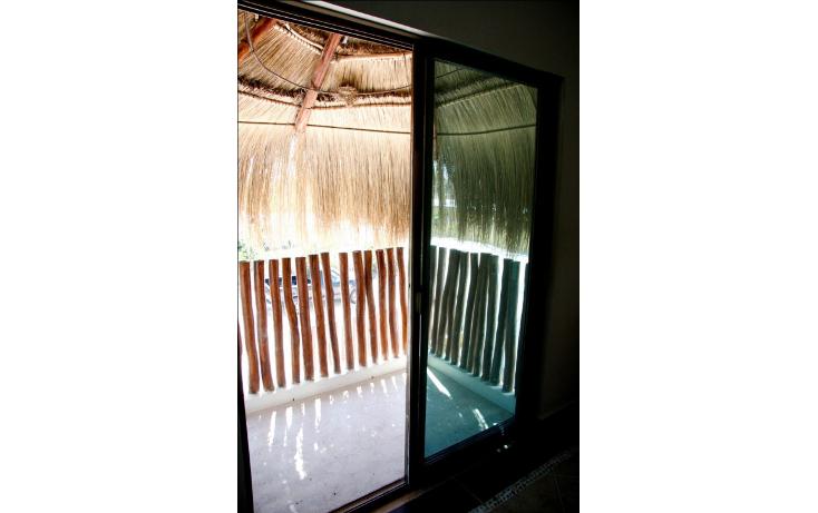 Foto de casa en renta en  , chicxulub puerto, progreso, yucatán, 1065283 No. 14