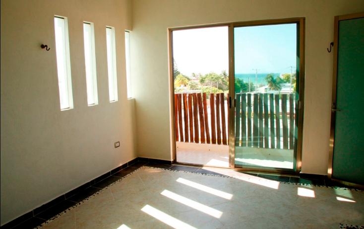 Foto de casa en renta en  , chicxulub puerto, progreso, yucatán, 1065283 No. 16