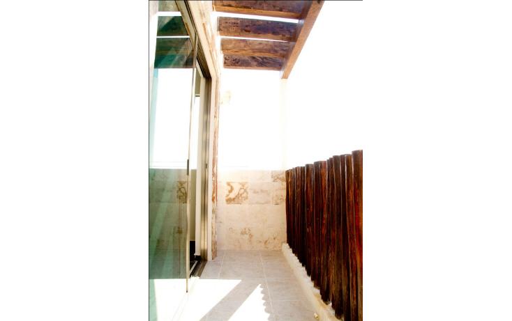 Foto de casa en renta en  , chicxulub puerto, progreso, yucatán, 1065283 No. 17