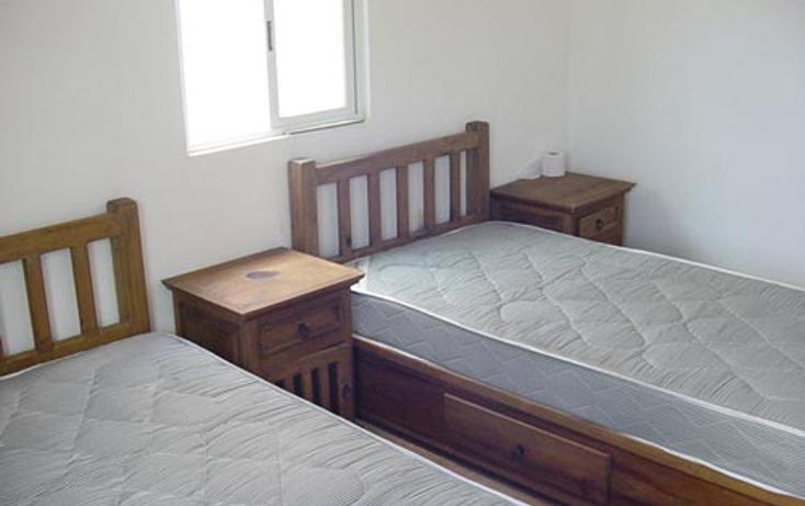 Foto de casa en venta en  , chicxulub puerto, progreso, yucat?n, 1066631 No. 02