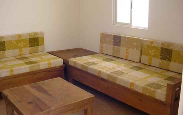 Foto de casa en venta en  , chicxulub puerto, progreso, yucat?n, 1066631 No. 12