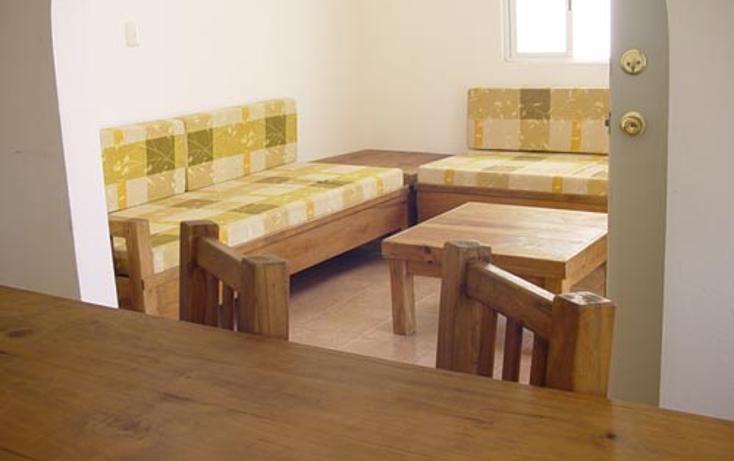 Foto de casa en venta en  , chicxulub puerto, progreso, yucat?n, 1066631 No. 14