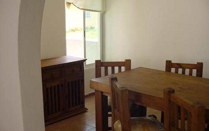 Foto de casa en venta en  , chicxulub puerto, progreso, yucat?n, 1066631 No. 15
