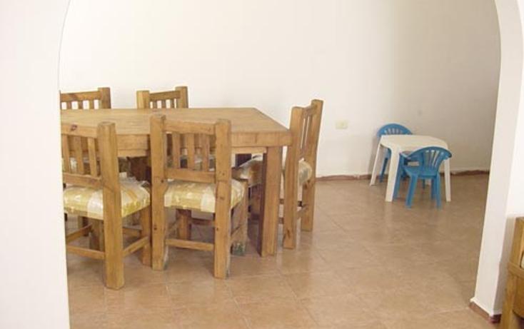 Foto de casa en venta en  , chicxulub puerto, progreso, yucat?n, 1066631 No. 16